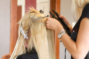4 Things Clients Really Want in A Hairstylist