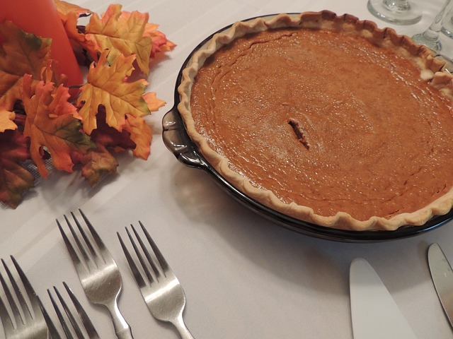 Thanksgiving Recipes   Cooking School Tips