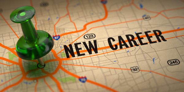 How To Start Career Planning in 2017 | Dorsey Schools Michigan Career Schools