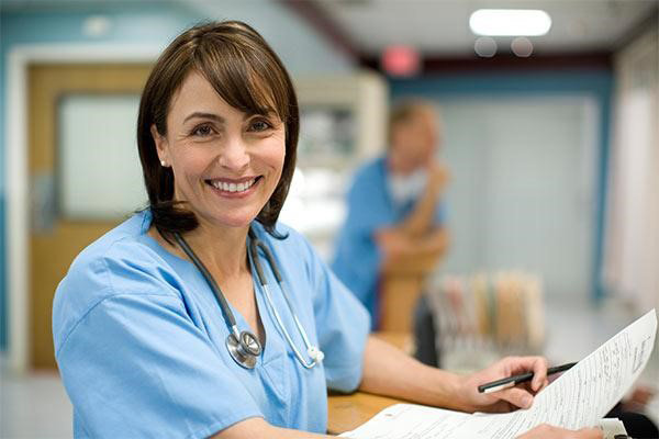 Earning Your Medical Certification| Michigan Career Schools