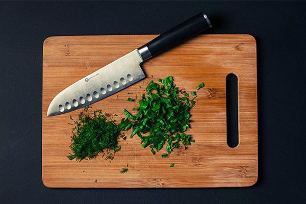 10 Avoidable Knife Handling Mistakes