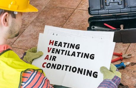 5 Reliable Sources For HVAC Training