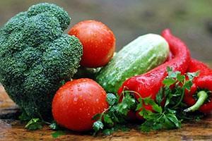 culinary arts program at dorsey culinary academy