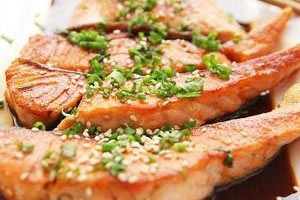 culinary arts training programs
