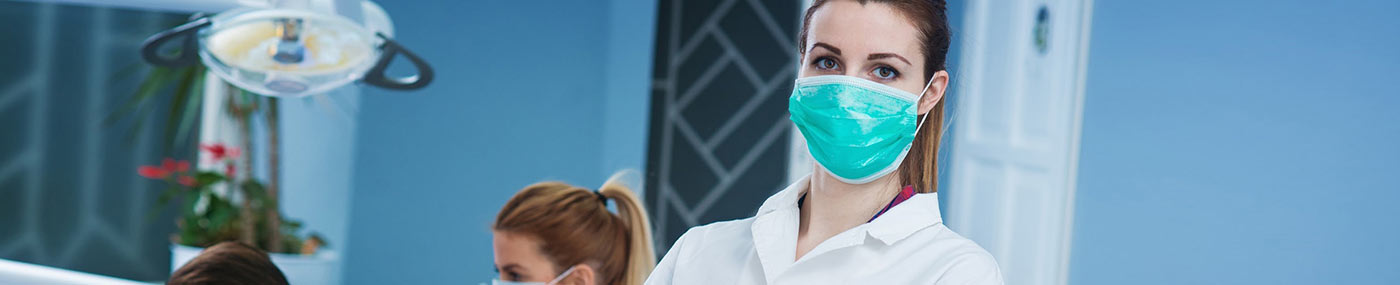 Dental Assistant Training in Michigan