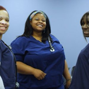 LPN Programs in Michigan