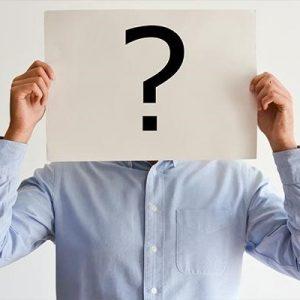 3 Reasons Why You May Be Struggling Choosing A Career