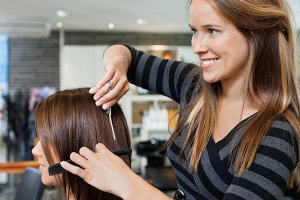 Practice Using Your Cosmetology Skills