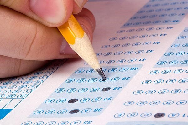Take Cosmetology Certification Exam