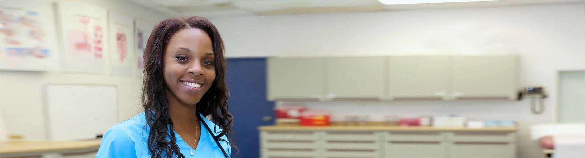 Pharmacy Technician Training at Dorsey Schools of Michigan