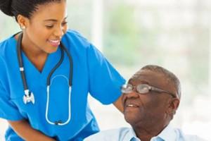 patient care tech programs dorsey schools