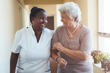 Patient Care Technician - Dorsey Schools of Michigan