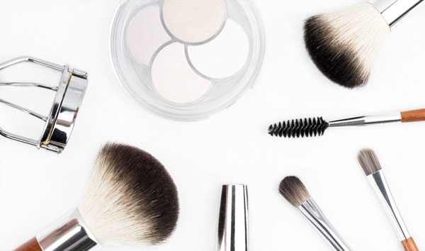 Skills That Great Cosmetologists Have