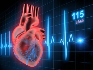How To Identify and Prevent Heart Failure | Dorsey Schools