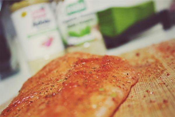 Michigan Cooking Classes - Dorsey Schools