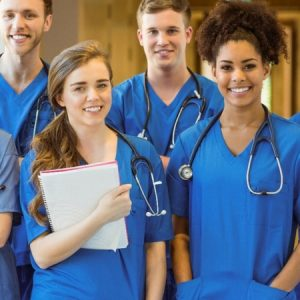 This year's annual Health Information Professionals Week is March 26 – April 1, 2017. In today's blog post, we are also going to shine a light on two job titles for those who may be working as health information professionals. These are medical secretary jobs and medical biller jobs. Read more here: