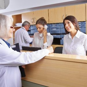 What You Can Expect From Medical Assistant Training