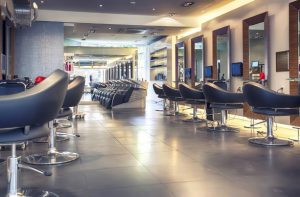 Cosmetology Interview Tips For Students | Dorsey Schools