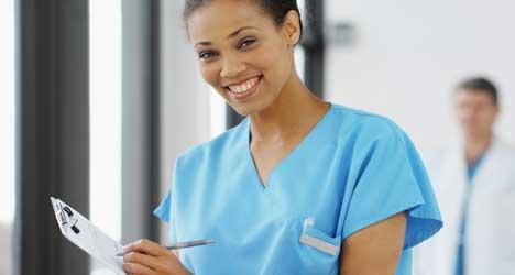 Practical Nursing Programs Michigan Dorsey Schools