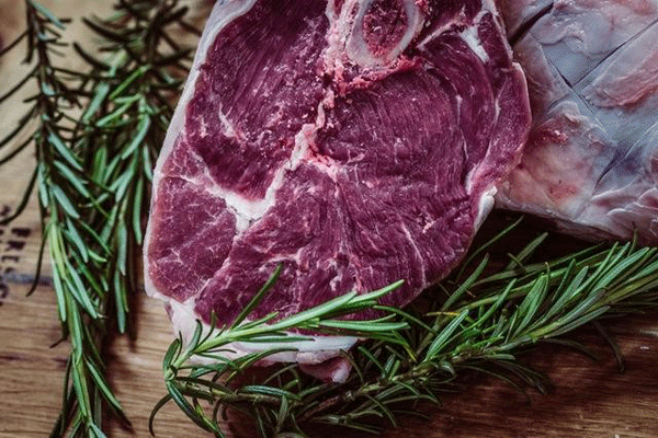 What's The Grain? Why It Matters in Preparing Meat