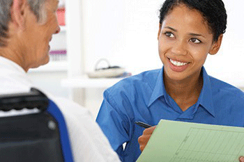 Top Qualities Employers Are Looking for in Medical Billers
