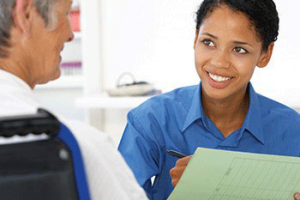 Medical Billing and Coding | Medical Careers