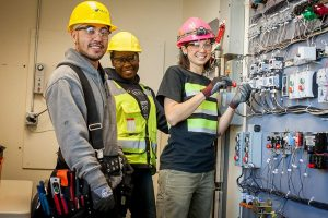 Are Skilled Trades Professions Still Relevant?