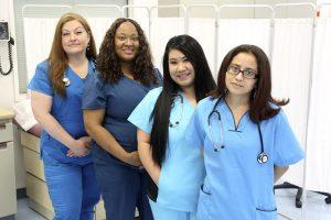 Medical Office Assistant Dorsey Schools