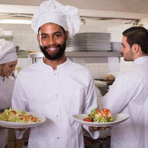 Why Study Culinary Arts At Dorsey Culinary Academy?