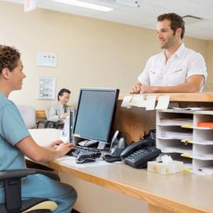 Medical Admin and Billing | Medical Billing Schools