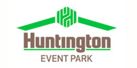 Huntington Event Park