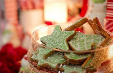 5 Holiday Cooking Hacks