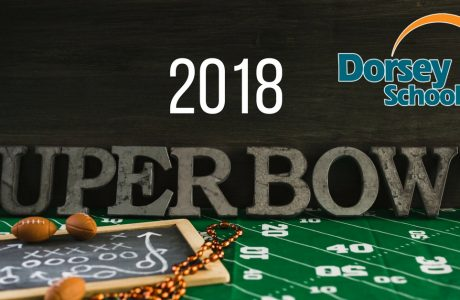 SuperBowl 2018 Recipes-min