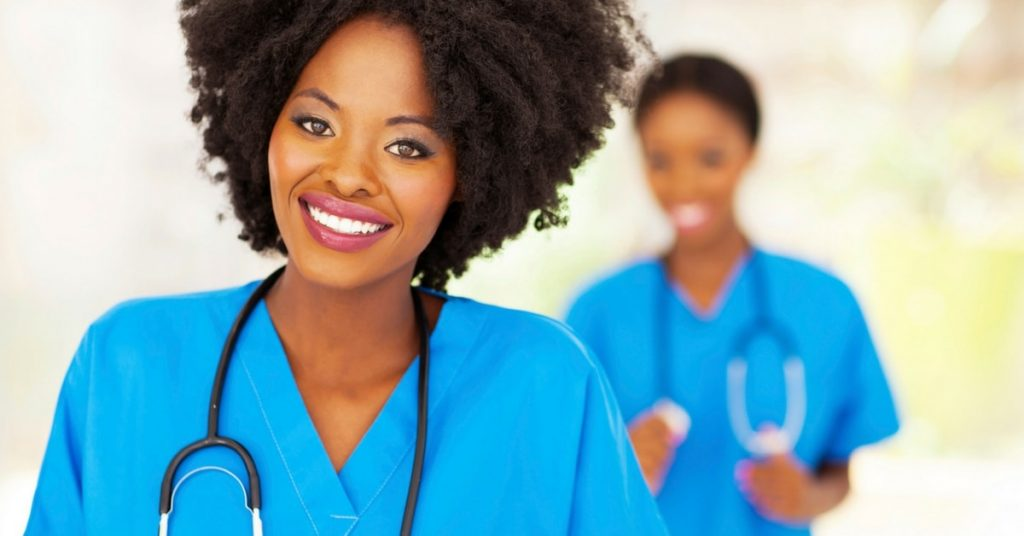 Medical Assistant Career Training in Saginaw Michigan - Dorsey Schools