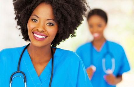 Medical Assistant Career Training in Saginaw Michigan - Dorsey Schools