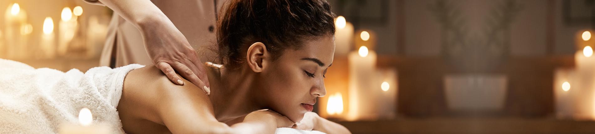 Massage Therapy Faqs Dorsey Schools Mi Massage