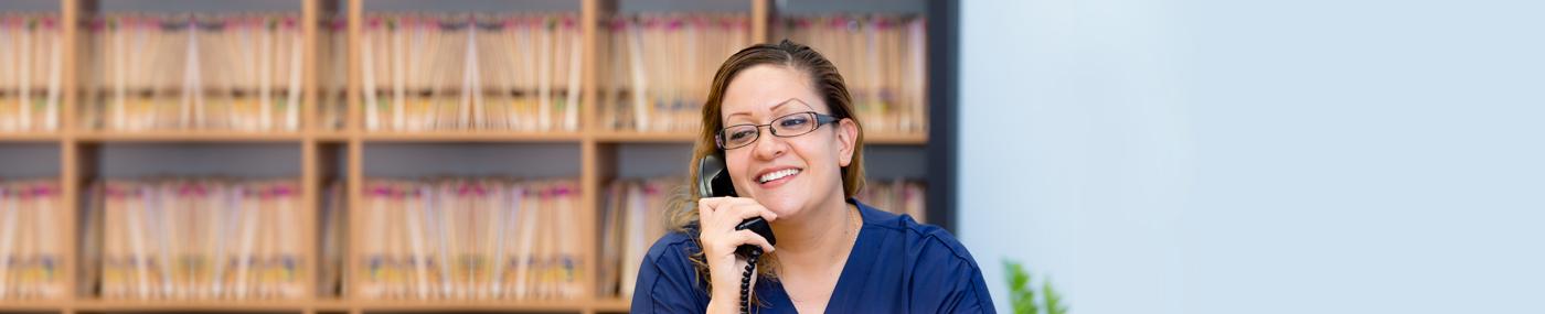 Interpersonal Communication Degree Jobs