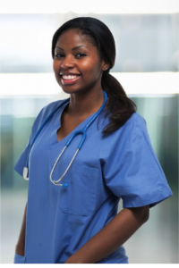 medical assistant training near me