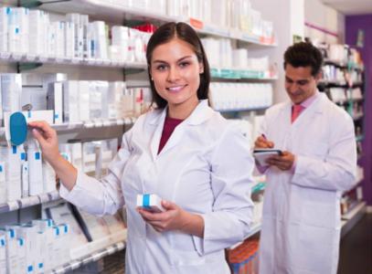 Pharmacy Technician Day
