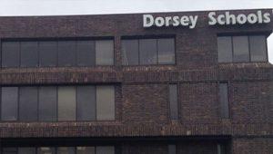 Dorsey Wayne Campus