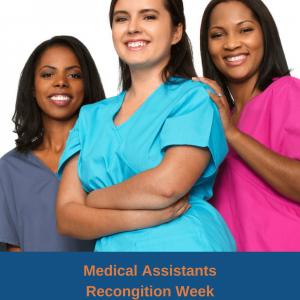 Medical Assistant Michigan