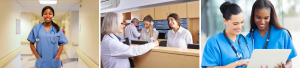 Waterford-Pontiac Healthcare Training Programs