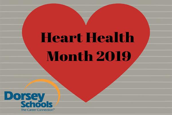 healthy heart tips