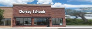Dorsey Schools Woodhaven, MI now open