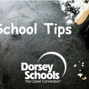 baking and pastry school tips