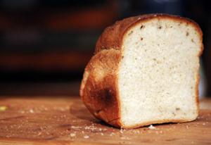 baking hacks for bread