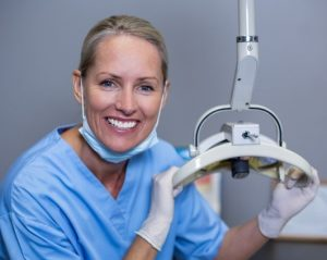 Dental Assistant course woodhaven