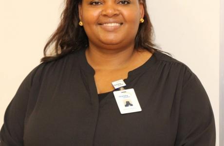 Nursing Director