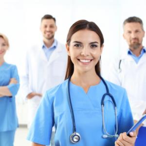 medical assistant skills checklist
