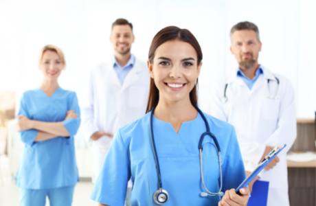 medical assistant skills checklist
